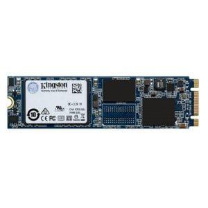 SSD Kingston UV500 120GB M2 2280 NGFF SUV500M8120G