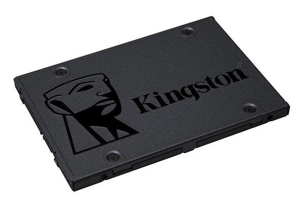 SSD Kingston UV500 480GB 2.5 inch