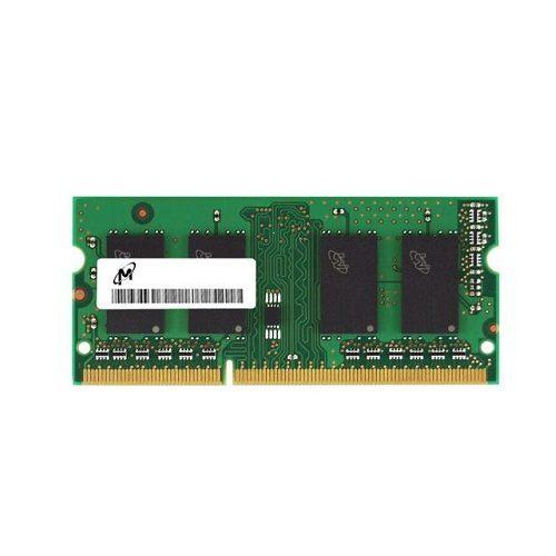 RAM Laptop DDR4 Micron 8GB Bus 2666 SODIMM MTA8ATF1G64HZ-2G6B1 hình 5