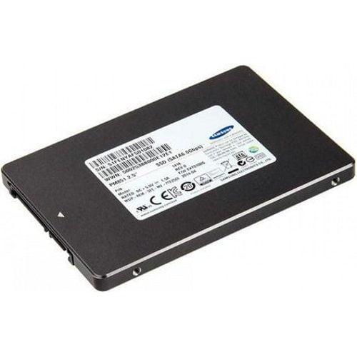 SSD Samsung CM871 192GB 2.5 inch MZ7LF192HCGS