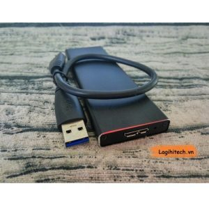 box.2012.to.usb.002