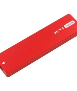 Box Chuyển Đổi SSD M2 PCIe To USB Type C