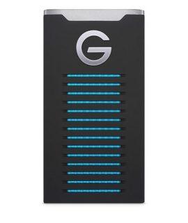 Ổ Cứng SSD G-Technology 500GB G-DRIVE