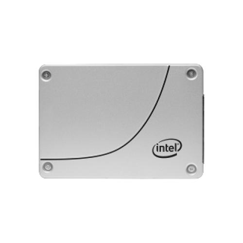 Ổ cứng SSD Enterprise Intel DC S4510 960GB