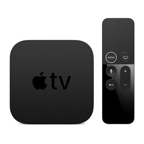 apple 4k.00
