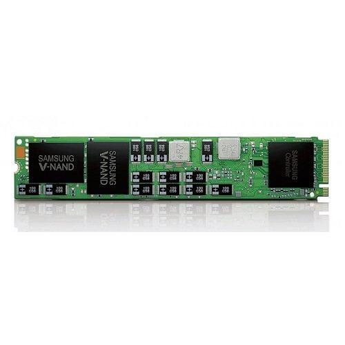 SSD Enterprise Samsung PM963 1.92TB MZQLW1T9HMJP