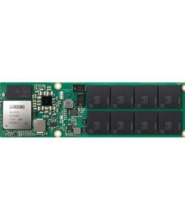 SSD Enterprise Samsung PM983 7.68TB