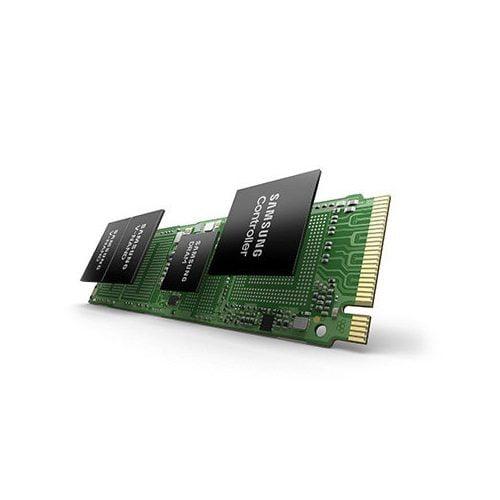 SSD SamSung PM971 512GB M2 2230 NVMe
