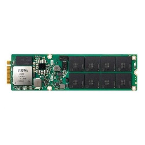 SSD Enterprise Samsung PM983 960GB