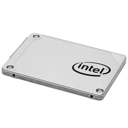 Dòng ổ cứng SSD Intel 545s 1TB 2.5 inch SATA iii