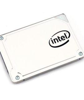 SSD Intel 545s 1TB Giá Tốt