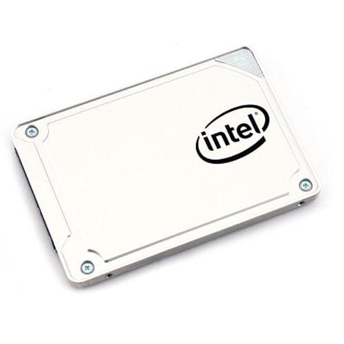 SSD Intel 545s 1TB Giá Tốt ...