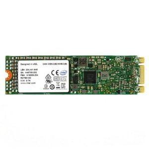 SSD Intel DC S3500 120GB M2 2280 SSDSCKHB120G4
