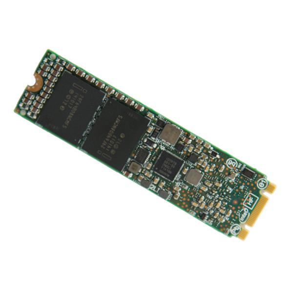 Ổ cứng SSD Intel DC S3500 120GB M2 2280