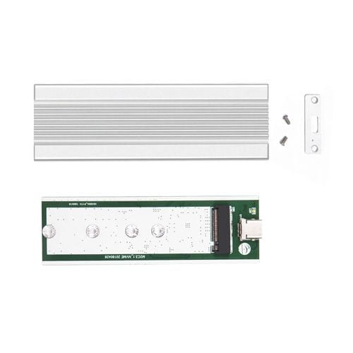 adapter.kingshare.m2.pcie.to.usb3.01