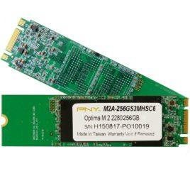 Ổ cứng SSD chuẩn công nghệ MLC
