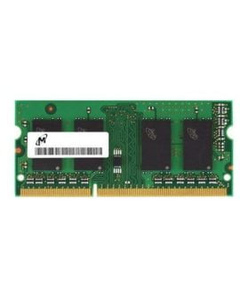 RAM Laptop DDR4 Micron 16GB Bus 2666