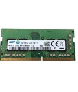 RAM Laptop DDR4 Samsung 8GB Bus 2666