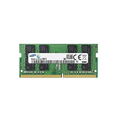 RAM Laptop DDR4 Samsung 4GB Bus 2666