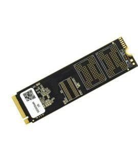 SSD Crucial P1 500GB M2 2280