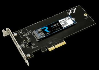 Ổ cứng SSD NVMe có tốc độ cao