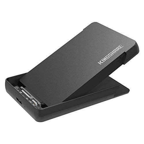 Box Kingshare SSD 2.5 inch SATA iii To USB 3.0 C2521