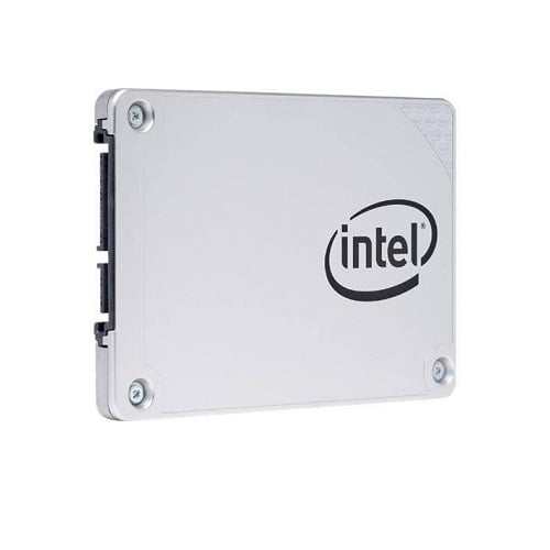 SSD Intel Pro 5400s 480GB 2.5 inch
