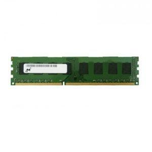RAM PC DDR3 Micron 4GB Bus 1333