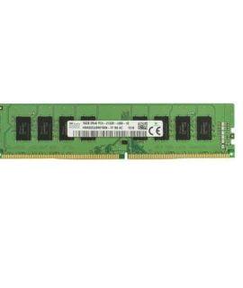 RAM PC DDR4 Hynix 16GB Bus 2133