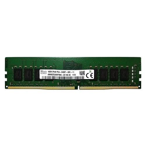 RAM PC DDR4 Hynix 16GB Bus 2400