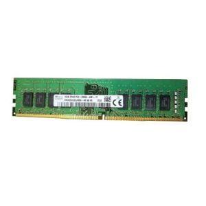 RAM PC DDR4 Hynix 16GB Bus 2666