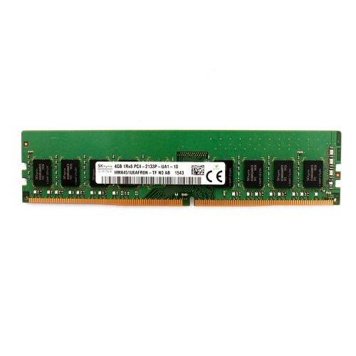 RAM PC DDR4 Hynix 4GB Bus 2133