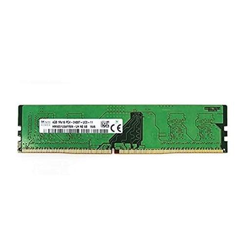 RAM PC DDR4 Hynix 4GB Bus 2400