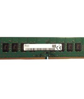 RAM PC DDR4 Hynix 4GB Bus 2666