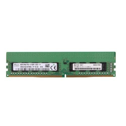 RAM PC DDR4 Hynix 8GB Bus 2133