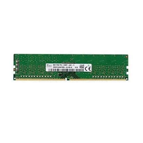 RAM PC DDR4 Hynix 8GB Bus 2400