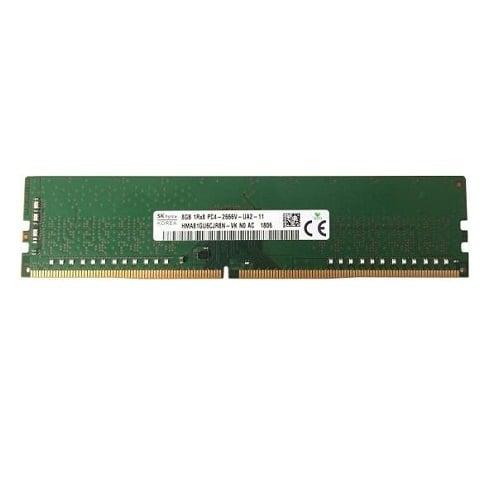 RAM PC DDR4 Hynix 8GB Bus 2666