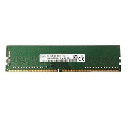 RAM Desktop DDR4 Hynix 8GB Bus 2666