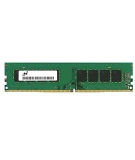 RAM PC DDR4 Micron 16GB Bus 2400