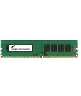 RAM PC DDR4 Micron 16GB Bus 2666