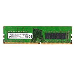 RAM PC DDR4 Micron 8GB Bus 2133