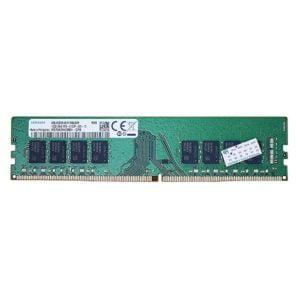 RAM PC DDR4 Samsung 16GB Bus 2133