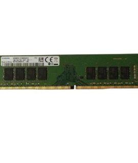 RAM PC DDR4 Samsung 16GB Bus 2400