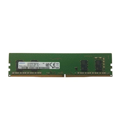 RAM Desktop DDR4 Samsung 4GB Bus 2666