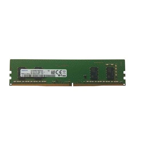 RAM PC DDR4 Samsung 4GB Bus 2666