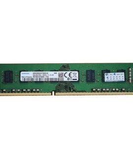 RAM PC DDR3L Samsung 8GB Bus 1600