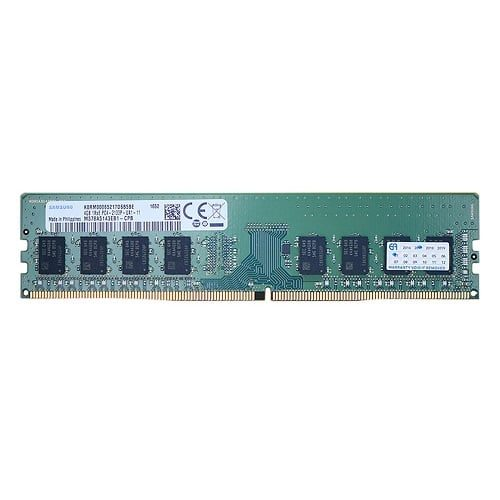 RAM PC DDR4 Samsung 4GB Bus 2133