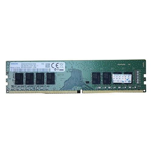 RAM PC DDR4 Samsung 8GB Bus 2133