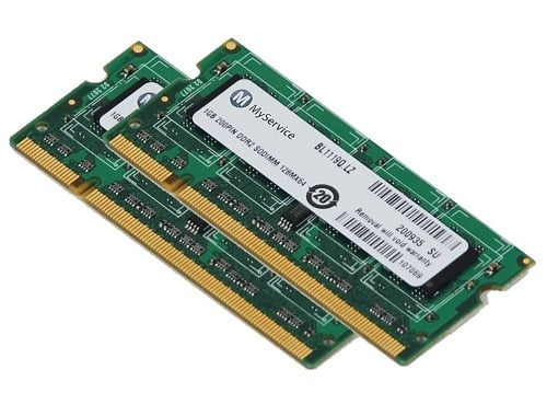 Thay ram 4gb laptop bao nhiêu tiền