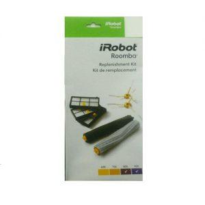 Phụ Kiện iRobot Series 800 & 900